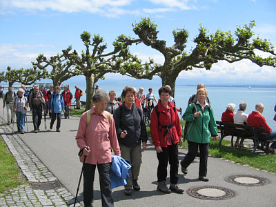 Bodensee 2006