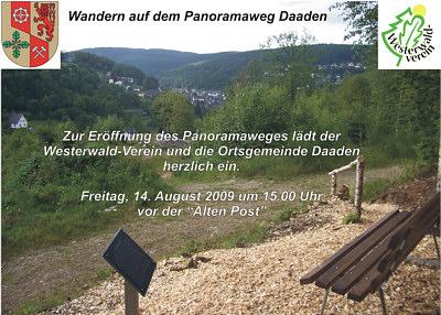 eroeffnung_panoramaweg.jpg