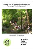 wanderplan_2010_ico.jpg