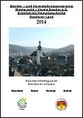 wanderplan_2014_ico