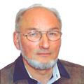 Georg Görg